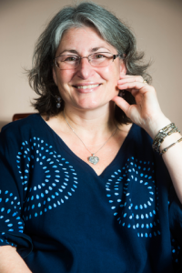 Norwalk Counseling, Therapist and Psychotherapist in Norwalk, Westport, and Wilton, CT, Connecticut - Gina M. Troisi, MA, LPC